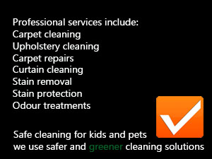 carpet_cleaning_for_Nottingham_rugs