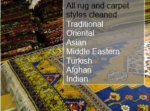 Rug cleaning in Nottingham, rugs carpets and sofa cleaning